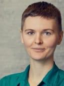 Karoline Larsen